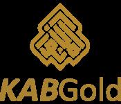 kabgold-logo-2